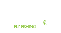 Fly Fishing Northern Ireland Logo